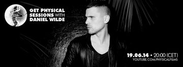 2014-06-19 - Daniel Wilde @ Get Physical Sessions 30.jpg