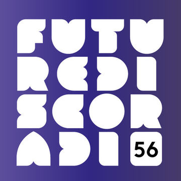 2014-07-24 Anna Wall, Kraak & Smaak - Future Disco Radio 056.jpg