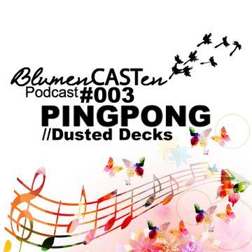 2014-07-27 - Pingpong - BlumenCASTen 003.jpg