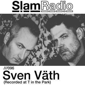 2014-08-01 - Sven Väth - Slam Radio 096.jpg