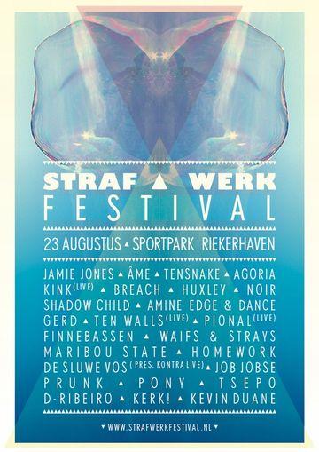 2014-08-23 - Straf Werk Festival.jpg