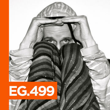 2014-11-10 - Jay Haze - Electronic Groove Podcast (EG.499).jpg