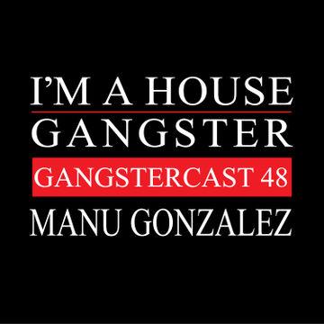 2014-11-26 - Manu Gonzalez - Gangstercast 48.jpg