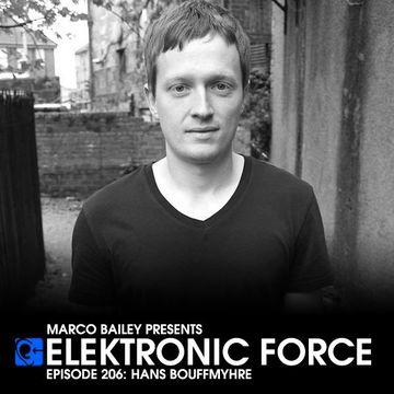 2014-12-04 - Hans Bouffmyhre - Elektronic Force Podcast 206.jpg