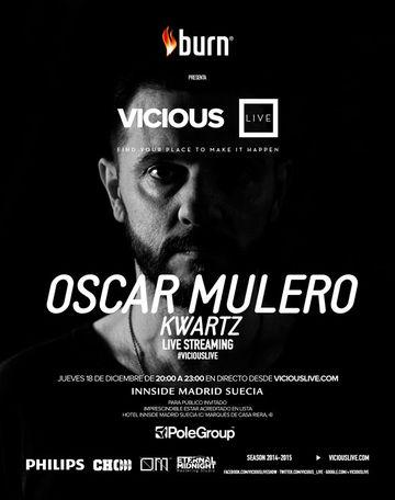 2014-12-18 - Kwartz, Oscar Mulero @ Vicious Live.jpg