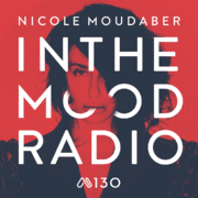 2016-10-21 - Nicole Moudaber - In The Mood Radio 130.png