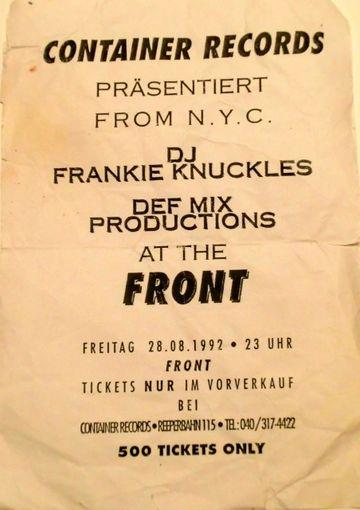 1992-08-28 - Front.jpg