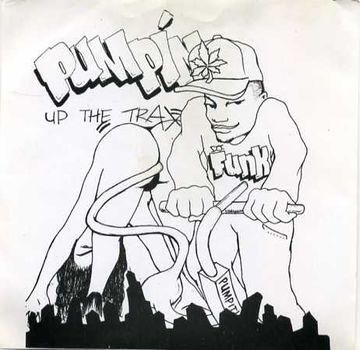 1995 - D.J. Funk - Pump'n The Trax -1.jpg