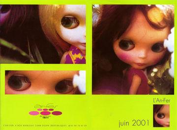 2001-06 - L'An-Fer.jpg