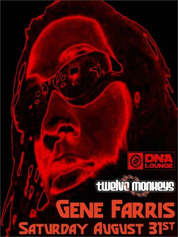 2002-08-31 - Gene Farris @ DNA Lounge.jpg