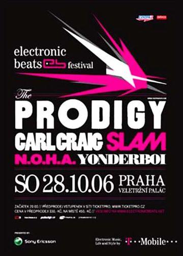 2006-10-28 - Electronic Beats Festival.jpg