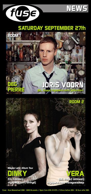 2008-09-27 - Joris Voorn @ Fuse.jpg