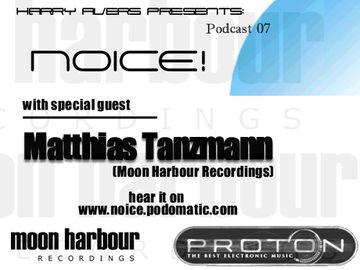 2009-03-04 - Matthias Tanzmann - Noice! Podcast 7.jpg