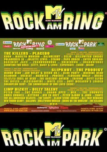 2009-06 - Rock am Ring -1.jpg