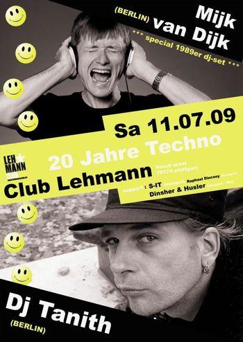 2009-07-11 - 20 Jahre Techno, Lehmann Club, Stuttgart.jpg