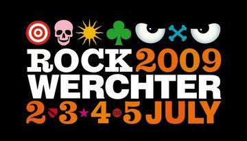 2009-07 - Rock Werchter.jpg