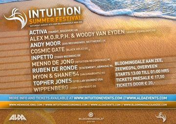 2009-08-08 - Intuition Summer Festival -3.jpg