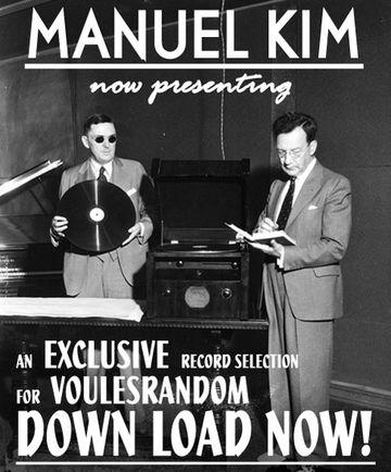 2010-01-22 - Manuel Kim - Exclusive Mix For Voulesrandom (Promo Mix).jpg