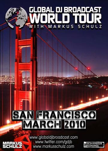 2010-02-26 - Markus Schulz @ Ruby Skye, San Francisco.jpg
