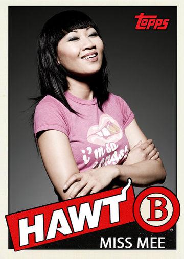 2010-04-21 - Miss Mee - Hawtcast 75.jpg
