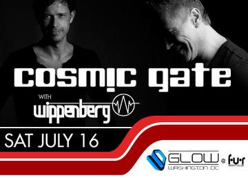 2011-07-16 - Club Glow.jpg