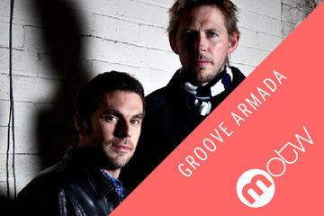 2011-08-10 - Groove Armada - Mix Of The Week.jpg