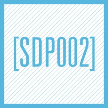 2011-10-13 - Vasily - Saint-Deep Podcast Issue 002.jpg
