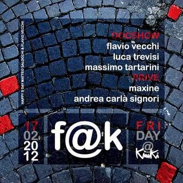 2012-02-17 - F@K, Kinki Club.jpg