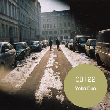 2012-03-05 - Yoko Duo - Clubberia Podcast (CB122).jpg
