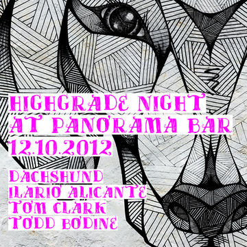 2012-10-12 - Highgrade Night, Panorama Bar.jpg