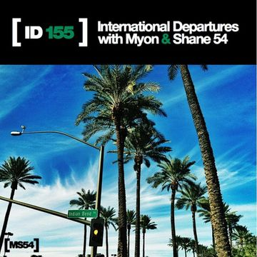 2012-11-16 - Myon & Shane 54 - International Departures 155.jpg