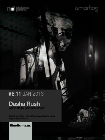 2013-01-11 - Dasha Rush @ Smarties Bar, Nice, France.jpg
