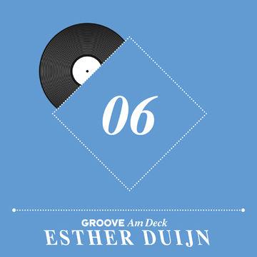 2013-01-16 - Esther Duijn - Am Deck 06.jpg