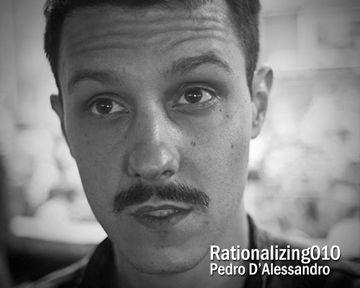 2013-01-19 - Pedro D'Alessandro - Rationalizing010.jpg