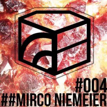 2013-02-24 - Mirco Niemeier - Jeden Tag Ein Set Podcast 004.jpg