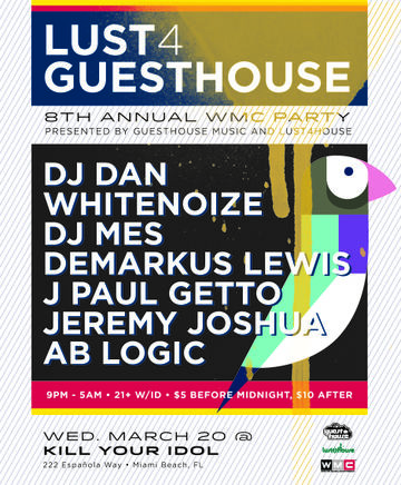 2013-03-20 - Lust 4 Guesthouse, Kill Your Idol, WMC.jpg