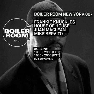 2013-04-04 - Boiler Room New York 007.jpg