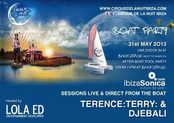 2013-05-31 - Cirque De La Nuit - Boat Party.jpg