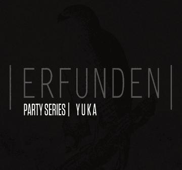 2013-07-23 - Yuka - Erfunden Party Series.png