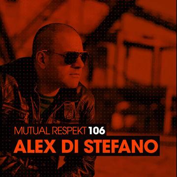 2013-08-02 - Alex Di Stefano - Mutual Respekt 106.jpg