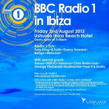 2013-08-02 - Ushuaia, Ibiza.jpg