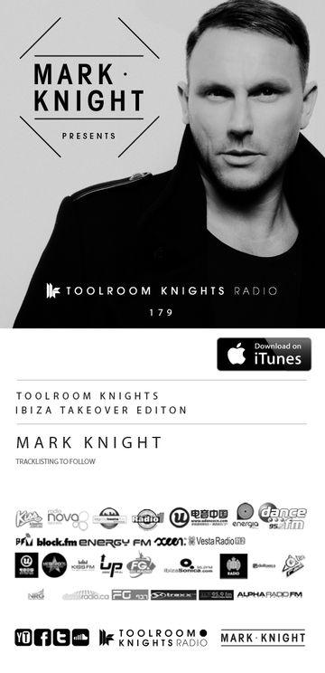 2013-08-24 - Mark Knight - Toolroom Knights.jpg
