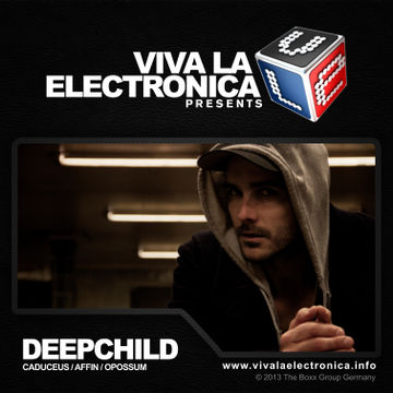 2013-09-25 - Deepchild - Viva La Electronica.jpg
