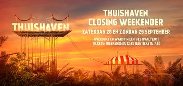 2013-09-2X - Thuishaven Closing Weekend.jpg