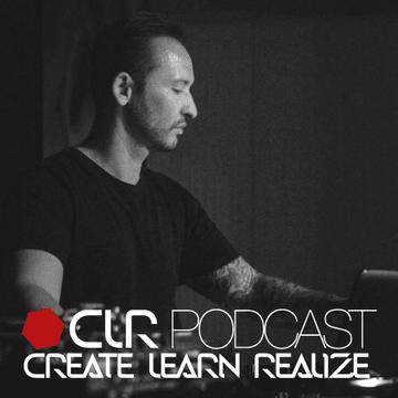 2013-12-30 - Brian Sanhaji - CLR Podcast 253.png