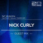 2014-02-28 - Nick Curly - Time Warp Guest Mix.png