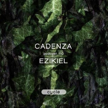 2014-04-03 - Ezikiel - Cadenza Podcast 110 - Cycle.jpg