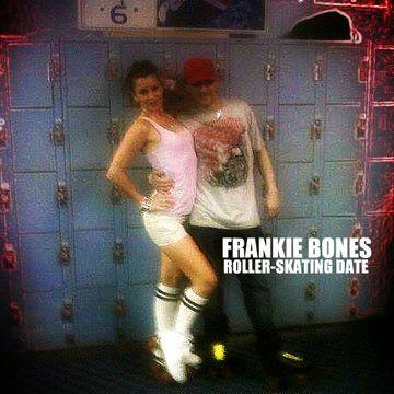 2014-04-24 - Frankie Bones - Roller-Skating Date (Promo Mix).jpg