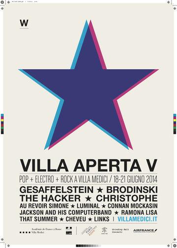 2014-06 - Villa Aperta V.jpg