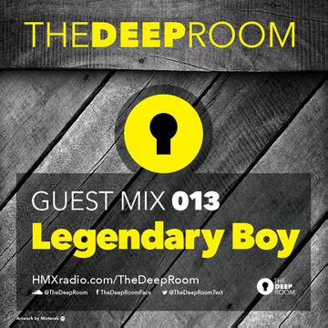 2014-07-15 - Legendary Boy - The Deep Room Guest Mix 013.jpg